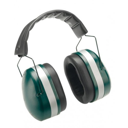 Casque antibruit monaco