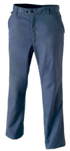 PANTALON OPTIMAX C/P GRIS