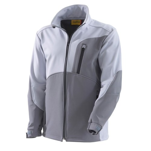 VESTE SOFTSHELL DECOTEC 2R